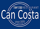 Can Costa Restaurant in Figueres